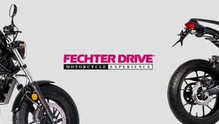 stile_libero_agenzia_fechter_drive_case_history