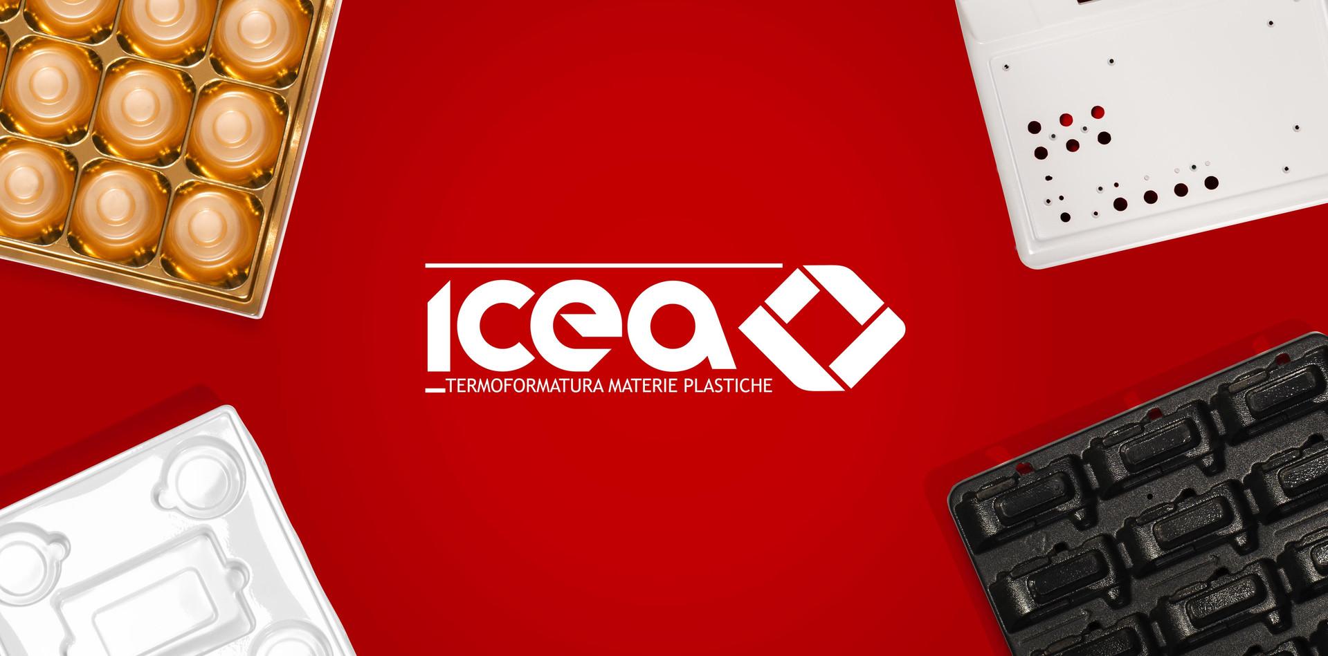 icea_rosso_anteprima.jpg