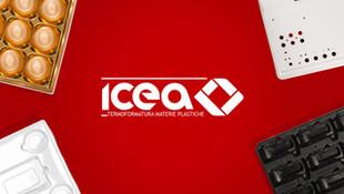 stile_libero_agenzia_icea_rosso_case_history