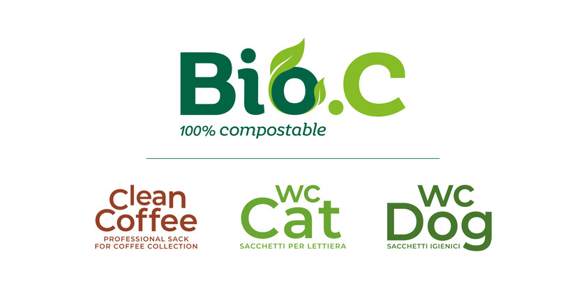 01_ch_bioc_logo.jpg
