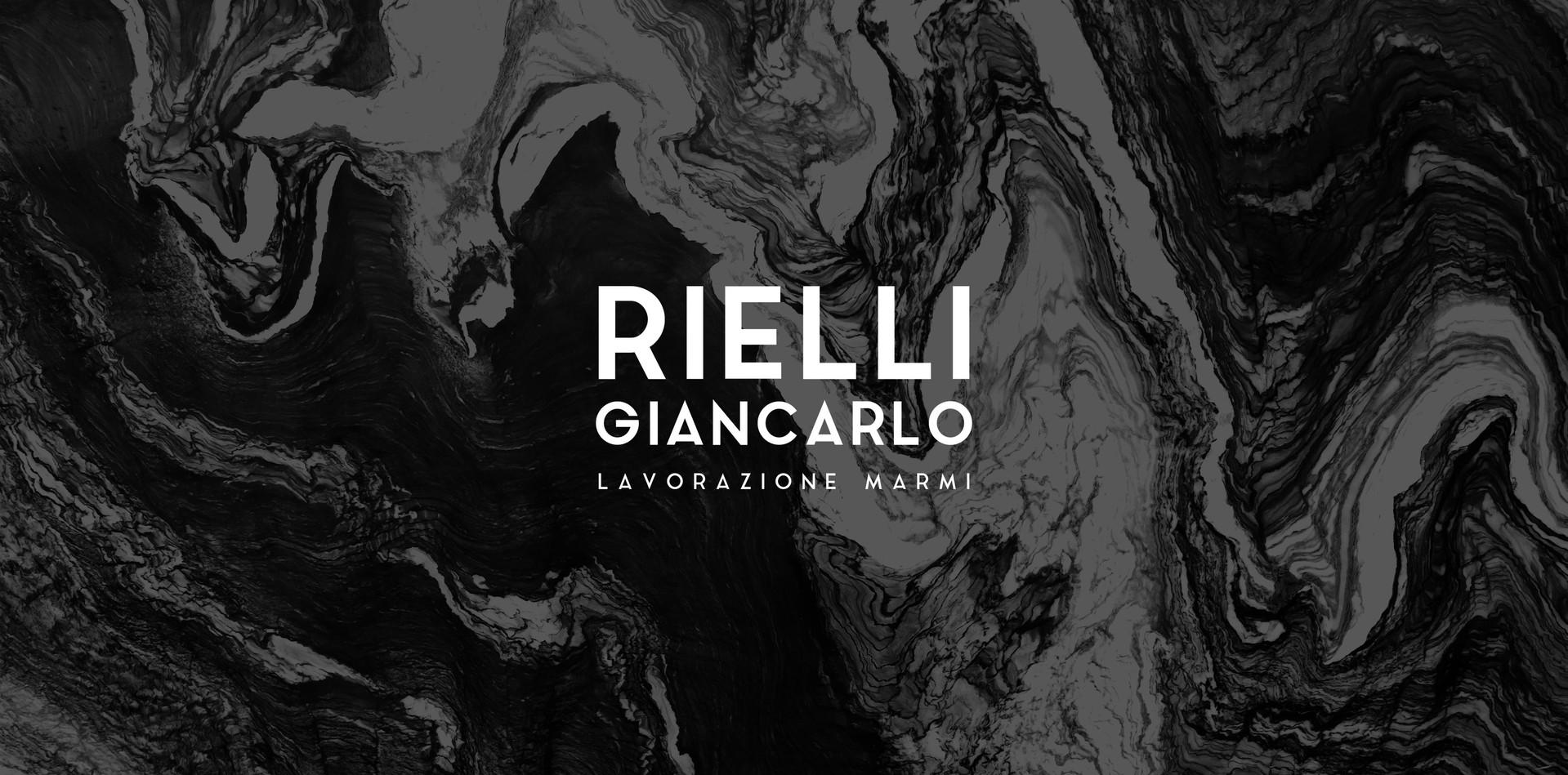 rielli_anteprima.jpg