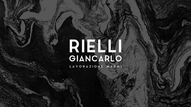 stile_libero_agenzia_rielli_giancarlo_marmi_case_history