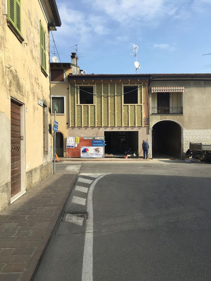 09-ALFIANELLO-case-history-facciata vent