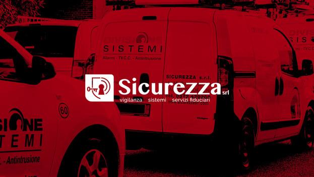 stile_libero_agenzia_sicurezza_case_history