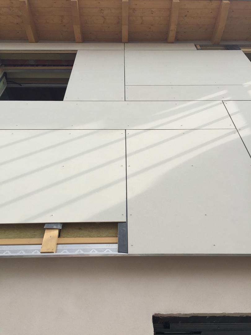 10-ALFIANELLO-case-hisotry-facciata-vent