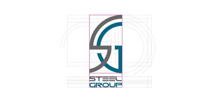 03_CH_STEELGROUP_RESTYLING_03-min.jpg