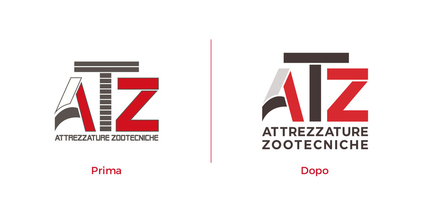 01_ch_atz_logo.jpg