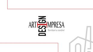 stile_libero_agenzia_arti_design_impresa_case_history