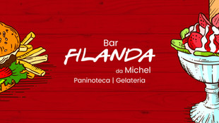 stile_libero_agenzia_michel_bar_filanda_case_history
