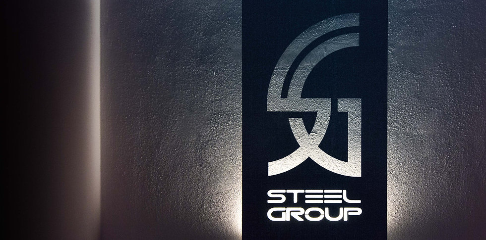 00_CH_STEELGROUP_HEADER-min.jpg