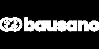 BAUSANO.png