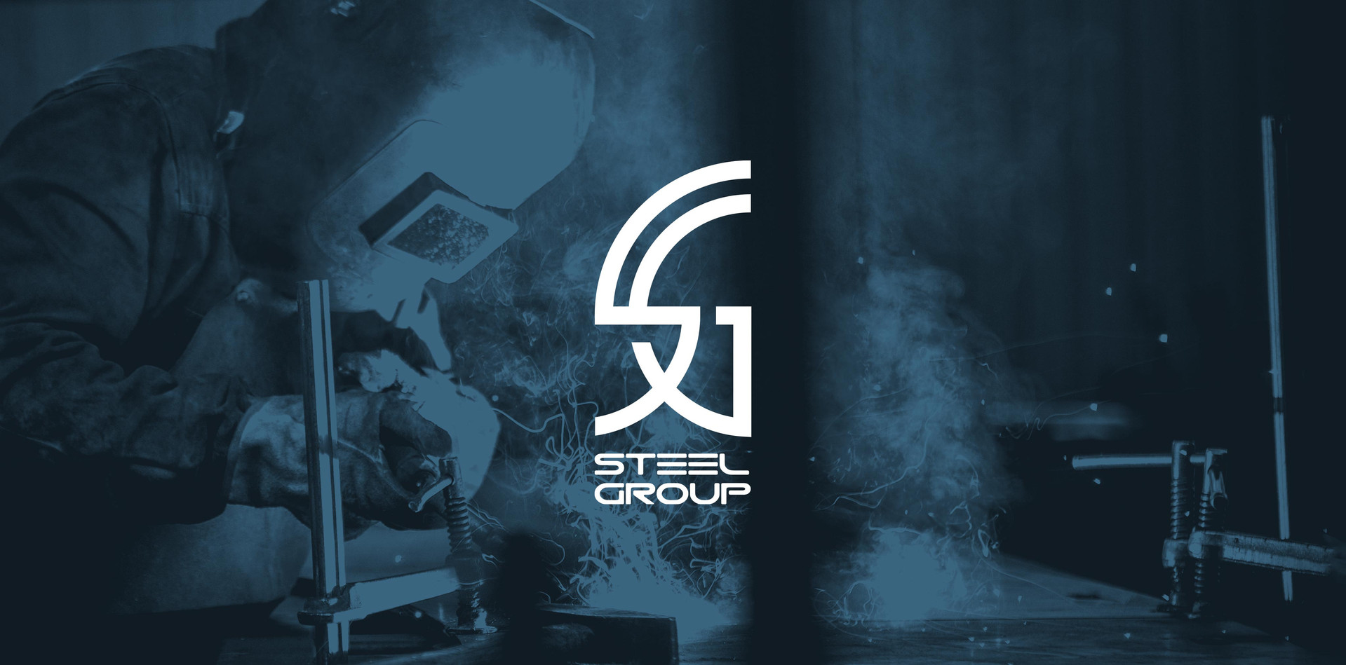 steelgroup_anteprima.jpg