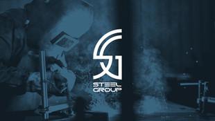 stile_libero_agenzia_steel_group_case_history