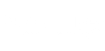 GEREVINI.png