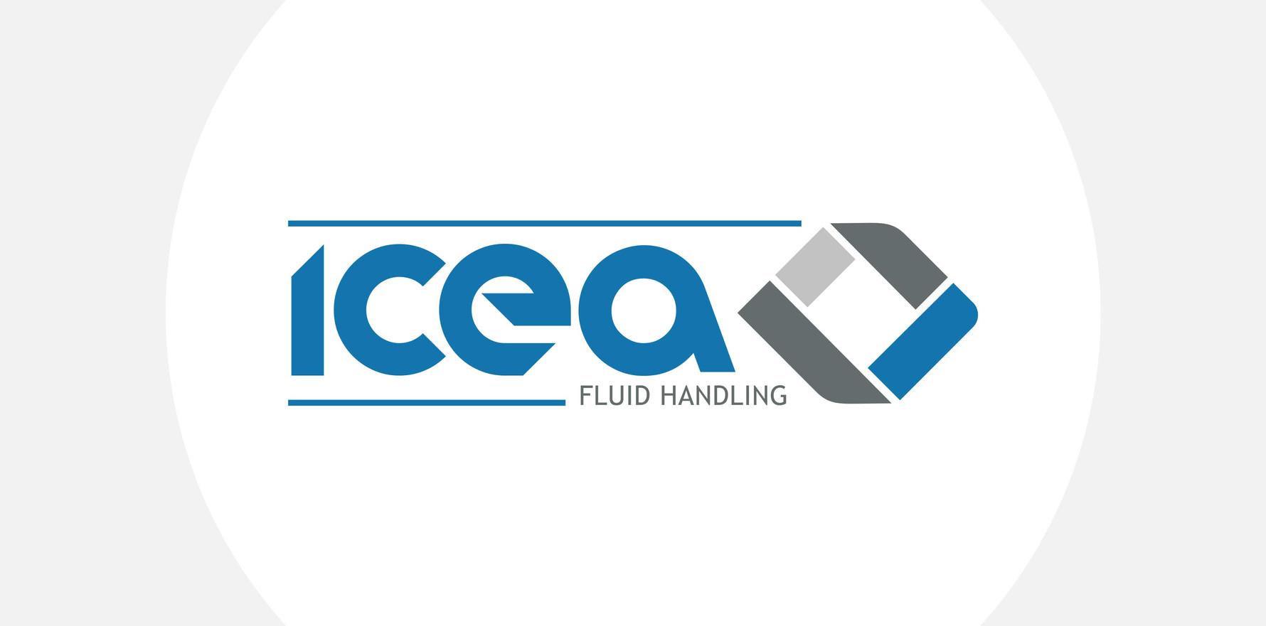 01_ch_iceablu_logo.jpg