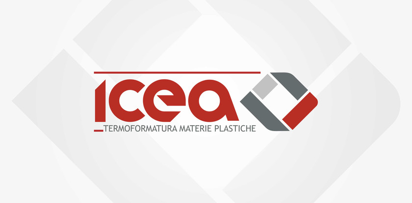 01_ch_icearosso_logo.jpg