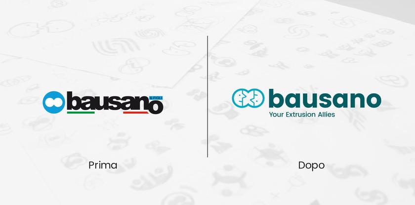 01_ch_bausano_logo.jpg