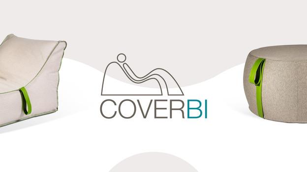 stile_libero_agenzia_coverbi_case_history
