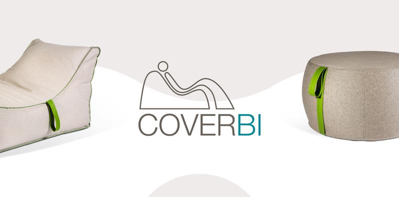 coverbi_anteprima.jpg