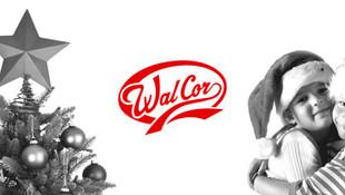 stile_libero_agenzia_walcor_catalogo_case_history