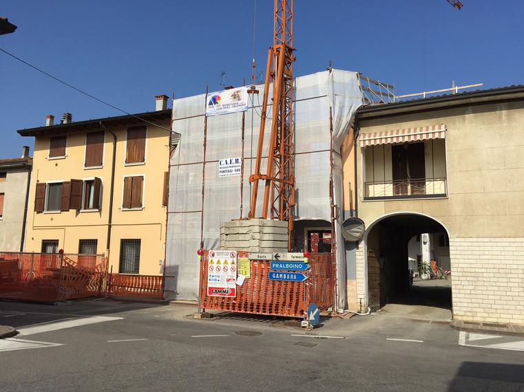 02-ALFIANELLO-case-history-allestimento.
