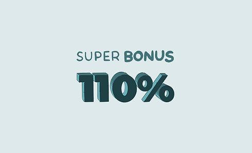 superbonus_110_3.jpg