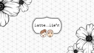 stile_libero_agenzia_lattelier_case_history