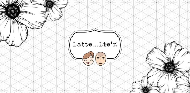 lattelier_anteprima.jpg