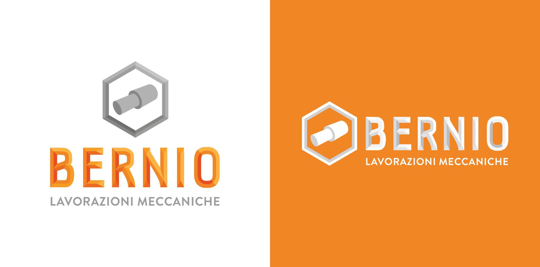 01_ch_bernio_logo (1).jpg