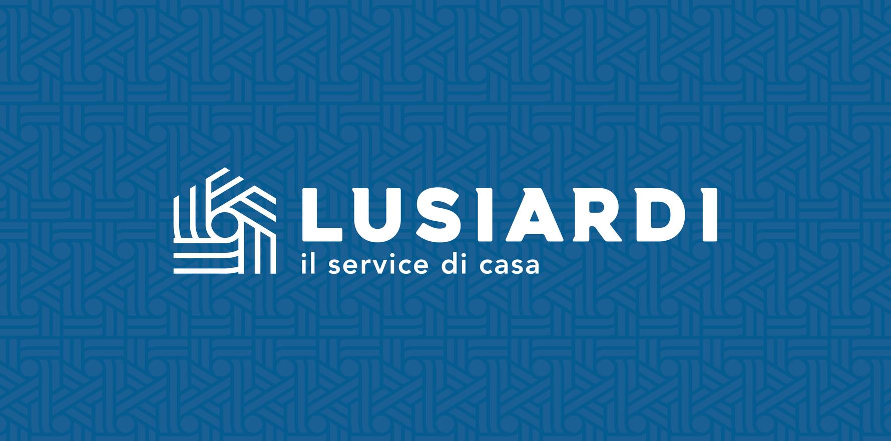 02_ch_lusiardi_logo.jpg