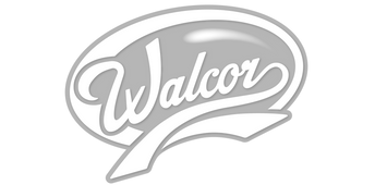walcor.png