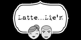 lattelier.png