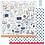 Thumbnail: Coleção In Review - SEM papel vegetal