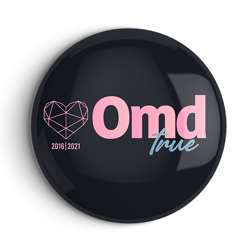 OMD21 - alunos novos - 6x no boleto