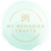 EST02_LariBatista_ScrapOn_Logo_MyMemorie