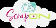 logo_scrapon.png
