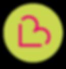 LariBatista_ScrapOn_IMGs_40.png