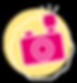 LariBatista_ScrapOn_IMGs_11.png