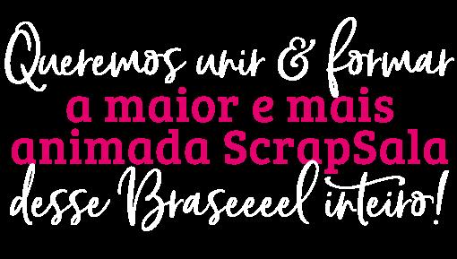 LariBatista_ScrapOn_IMGs_17.png
