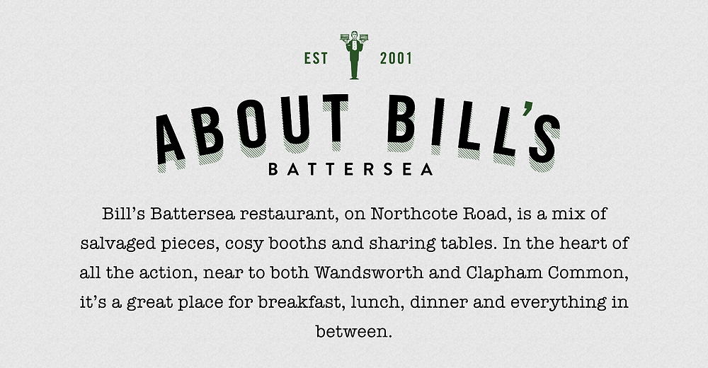 Eating Out, Food, Restaurant, Local, Battersea, London, Clapham Junction