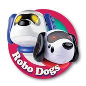 Logo - Dog.JPG