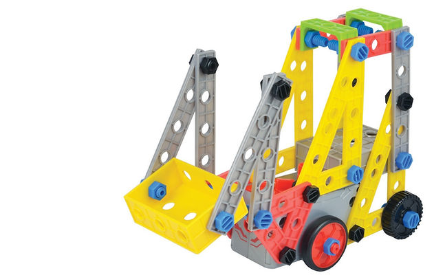 motorized%20builderific_Forklift%20Truck