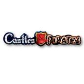 Logo - Castle.JPG