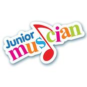 Logo - Music.JPG