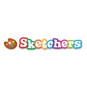 Logo - Sketcher.JPG