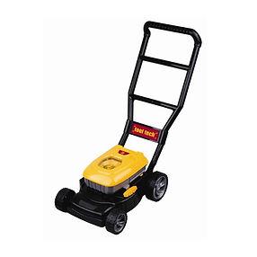 RedBoxToy Electronic Lawn Mower