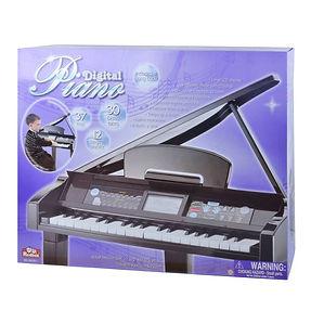 Music - 25378-1 P.JPG