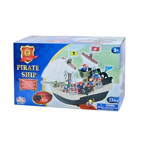 Ship - 24259-2.PNG