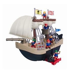 Ship 24259-2 Pirate Ship.PNG