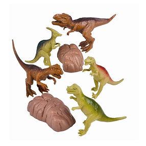 Dino - 24358 7PC DINOSAUR SET.JPG